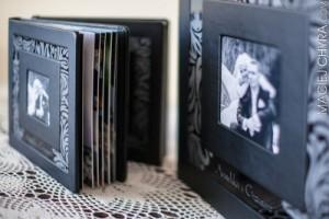 Album, fotoksiążka fot. Maciej Chyra www.slubne.dimgs.com